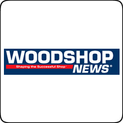 Cut Center at IWF - Woodshop News
