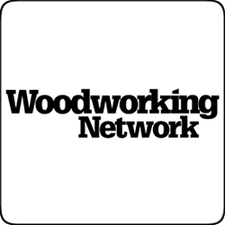 Woodworking Network Press Release